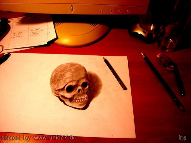 mindblowing_3d_pencil_640_23.jpg (640×480)