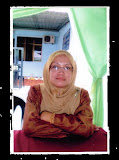 My Wonderfull Wife