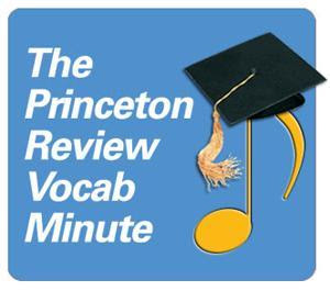 the podcast for increasing English vocabulary