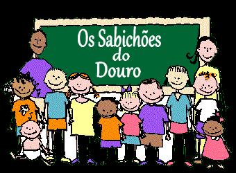Os Sabichões do Douro
