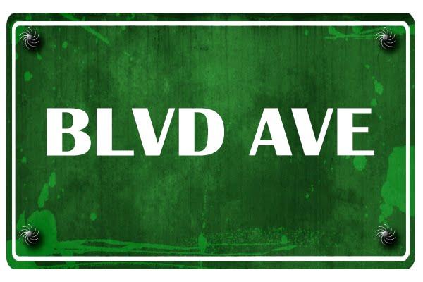 BlvdAve