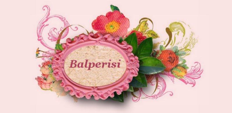 Balperisi