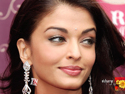 Aishwarya Rai Latest Romance Hairstyles, Long Hairstyle 2013, Hairstyle 2013, New Long Hairstyle 2013, Celebrity Long Romance Hairstyles 2264