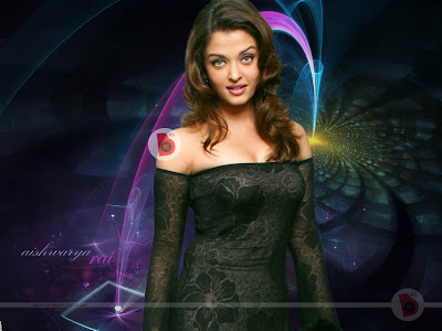 Aishwarya Rai Latest Romance Hairstyles, Long Hairstyle 2013, Hairstyle 2013, New Long Hairstyle 2013, Celebrity Long Romance Hairstyles 2428