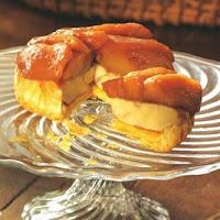 Les recettes des chefs tatin de foie gras de canard - Quantite foie gras par personne ...