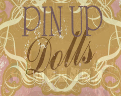 PIN UP Dolls Boutique
