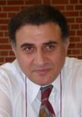 Bildergebnis für نصیر مهرین