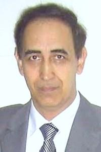 مدير دانشنامه آريانا