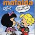 Mafalda - O Filme (1979)