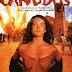 Gerra de Canudos (1997)