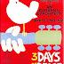 Woodstock Festival - Três Dias de Paz e Música (1970)