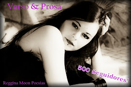 http://versoeprosapoemas.blogspot.com/