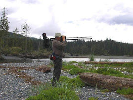 BIRDING GUIDES FOR EAST CENTRAL VANCOUVER ISLAND