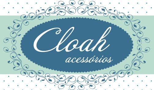 Cloah Acessórios