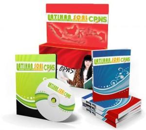 Download Prediksi Soal Ujian Cpns Terbaru Download Kumpulan Prediksi Soal Ujian Cpns Tahun 2010