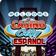 Casino City Español