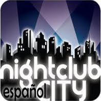 Nightclub City Español