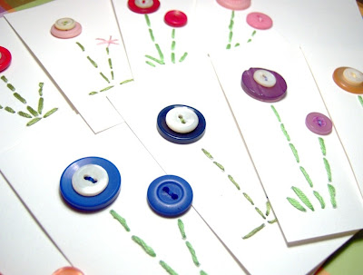 .button flower flatnotes.