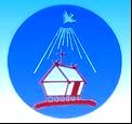 Pelayanan PCS Parokhi Sikuati