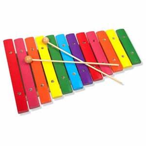 http://1.bp.blogspot.com/_mSrczi3CPO4/TEX-Si6XuOI/AAAAAAAAEWk/HlYEtrVV8gM/s400/Xylophone.jpg