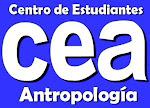Centro de Estudiantes de Antropología