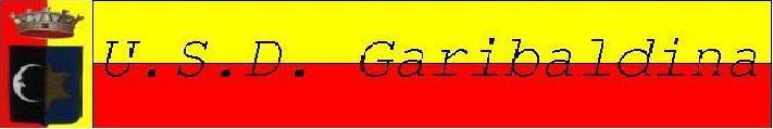 U.S.D. Garibaldina