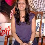 swathi cute actress unseen latest photoshoot