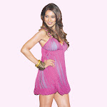 bipasha basu unseen latest wallpapers