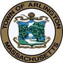 The Seal of Arlington