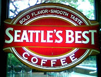 Another Seattle's Best coupon