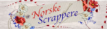 Norske Scrapper