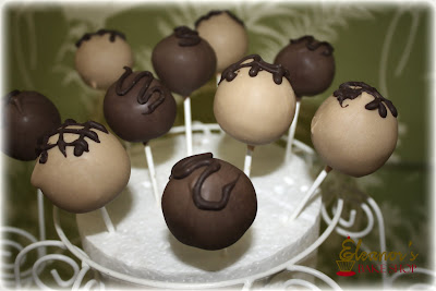 Peanut+Butter+%26+Chocolate+Cake+Pops watermark Cake Pops