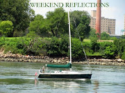 Home of Weekend Reflections