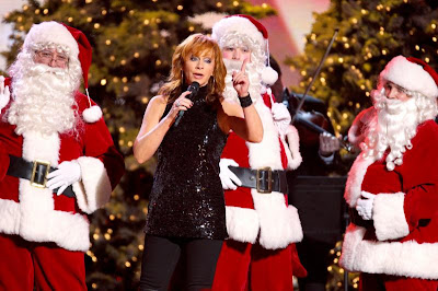 ABC to Re-Air CMA Country Christmas on December 22