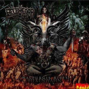 Belphegor (black/death) BELPHEGOR%28New+Album%29WM