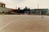 Campo Agostinho Lima