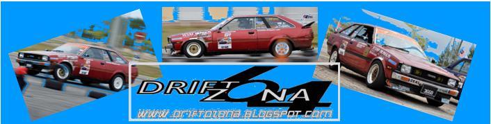 DriftoZona.Blogspot.Com