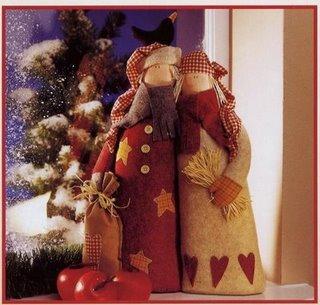 SAL de Navidad Tilda