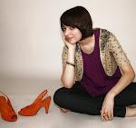 Visit Sophie Mae Style
