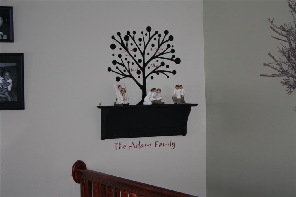 [vinyl+and+family+pics+feb+09+079+(Large).jpg]