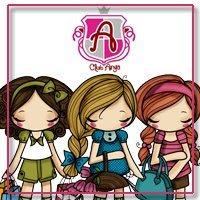 Club Anya