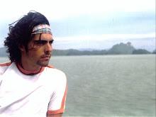 Tailandia. 2005