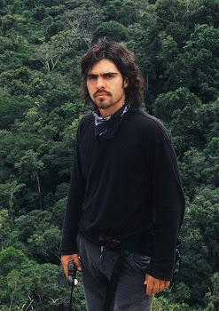 La Sabana -  Venezuela, 2007
