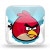 Angry Birds RIP-Unleashed