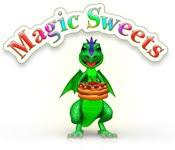Magic Sweets v1.1-TE