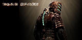 Dead Space 2 CRACKFIX-FLT