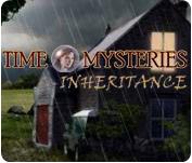 Time Mysteries Inheritance v1.0-TE