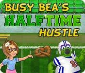 Busy Beas Halftime Hustle v1.0.02-TE