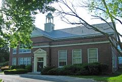 Cold Spring School