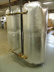 Add a Thermal Storage Tank to Your System